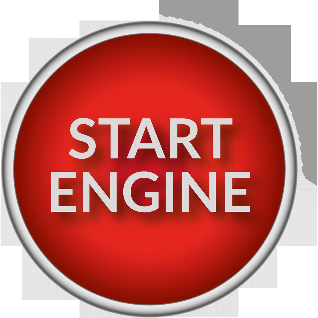 Start Engine.pl - Testy, aktualności, ciekawostki, opinie