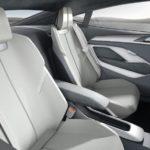 Audi e-tron Sportback concept (2017)