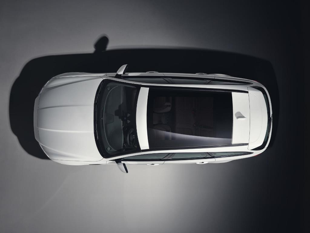 Jaguar zapowiedział model XF Sportbrake