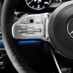 Mercedes Klasy S FL (2017)