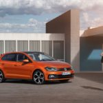 Nowy Volkswagen Polo (2017)