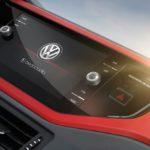 Nowy Volkswagen Polo Beats (2017)