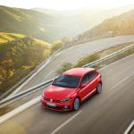 Nowy Volkswagen Polo GTI (2017)