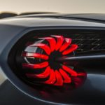Aston Martin Vanquish Zagato Volante (2017)