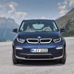BMW i3 FL (2017)