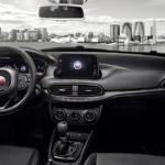 Fiat Tipo S-Design dostępne w polskich salonach