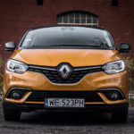 Renault Scenic BOSE 1.2 TCe 130 KM