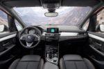 BMW serii 2 Active Tourer FL (2018)