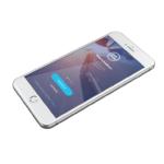 Aplikacja JustDrive