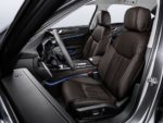 Nowe Audi A6 (2018)