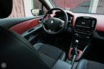 Renault Clio Intens 1.5 dCi 110 KM