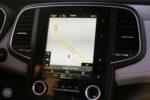 Renault Talisman Initiale Paris 1.6 TCe 200 KM EDC