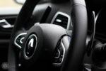 Renault Megane GT 1.6 TCe 205 KM