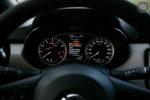 Nissan Micra Acenta 1.0 IG 71 KM