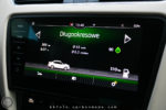 Skoda Octavia Style 1.0 TSI 115 KM DSG7