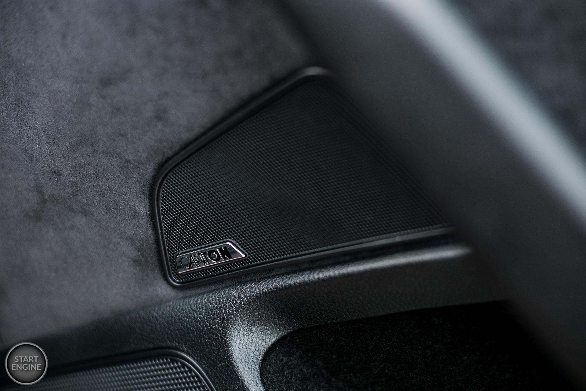 Škoda Superb SportLine 2.0 TSI 272 KM 4x4 DSG7