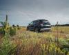 Škoda Karoq Scout 1.5 TSI 150 KM DSG7
