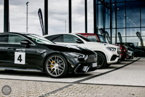 AMG Performance Tour 2020