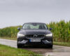 Volvo S60 T6 AWD Inscription