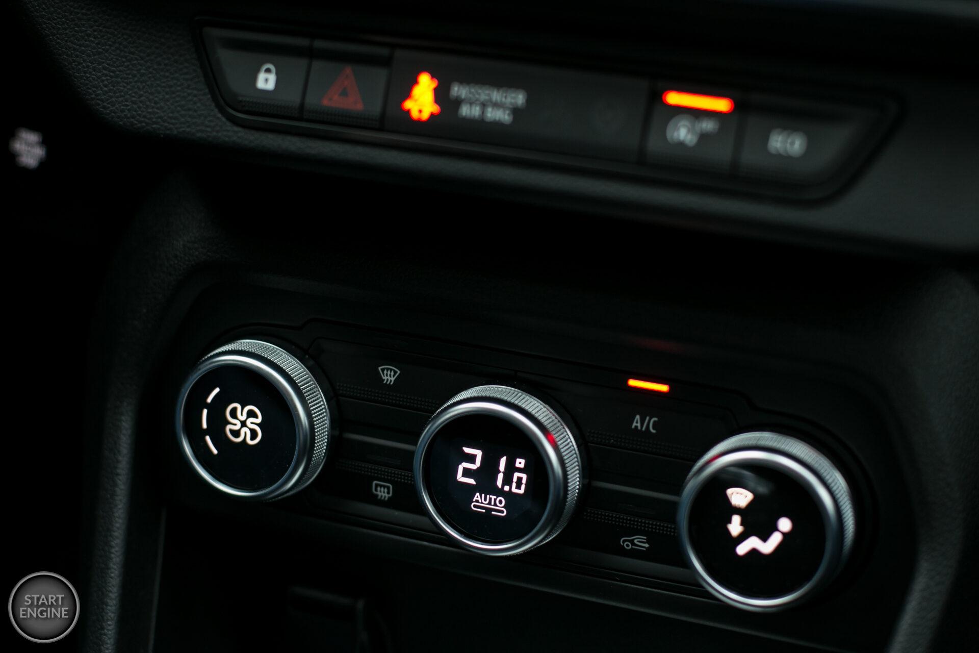 Dacia Sandero Comfort 1.0 TCe 100 KM LPG