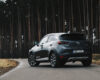 Mazda CX-3 SkyDREAM 2.0 SKYACTIV-G 121 KM 6AT